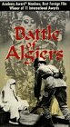 Link To Movies/battle-of-algiers.html