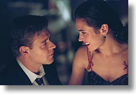 beautiful mind, movies, photograph