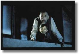 Link To Movies/cinema-paradiso.html