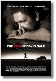 david gale, postertext, movies, photograph