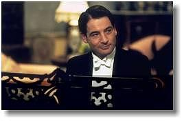 copy, gosford park, movies, photograph