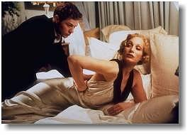copy, gosford park, disc, movies, photograph