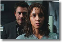 gothika, downey, berry, movies, photograph