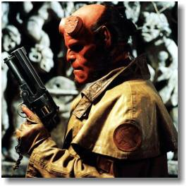 Link To Movies/hellboy.html