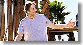 kevin, kline, life as house, movies, photograph