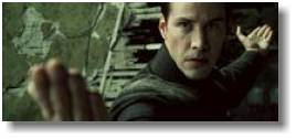 Link To Movies/matrix-revolutions.html