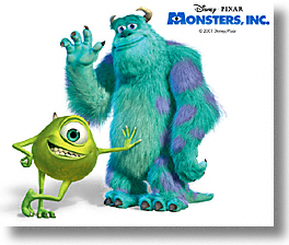 Link To Movies/monsters-inc.html
