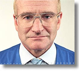 one hour photo, movies, photograph