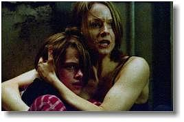 Link To Movies/panic-room.html
