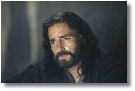 Link To Movies/passion-christ.html