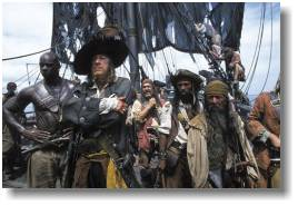 Link To Movies/pirates.html