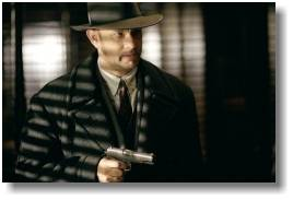 Link To Movies/road-to-perdition.html