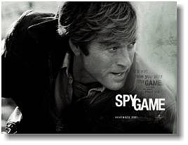 Link To Movies/spy-game.html