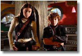 Link To Movies/spykids2.html