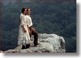 "Obrázek ""http://www.danheller.com/Movies/TuckEverlasting/tuck-everlasting-3.jpg"" nelze zobrazit, protože obsahuje chyby."