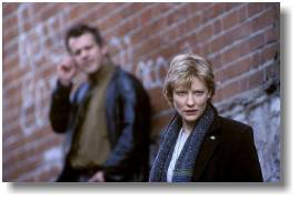 Link To Movies/veronica-guerin.html