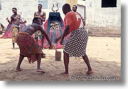 africa, benin, dance, horizontal, photograph