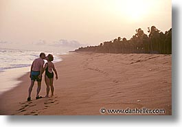 africa, beaches, benin, horizontal, mothers, photograph