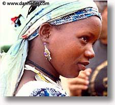 africa, bandana, burkina faso, horizontal, people, photograph