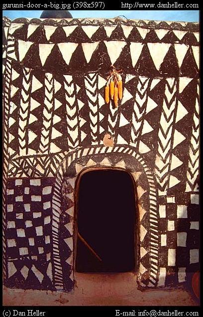 gurunsi-door-a.jpg