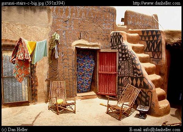 gurunsi-stairs-c.jpg