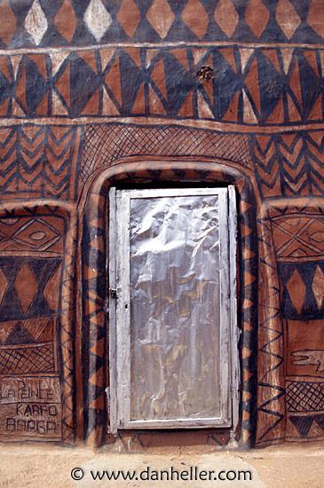 metal-door.jpg