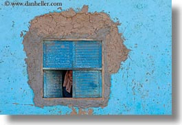 africa, al kab, egypt, horizontal, villages, windows, womens, photograph