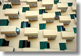 africa, air conditiioners, aswan, egypt, horizontal, windows, photograph