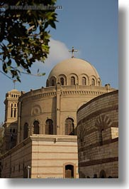 africa, cairo, churches, coptic, egypt, greek, orthodox, vertical, photograph
