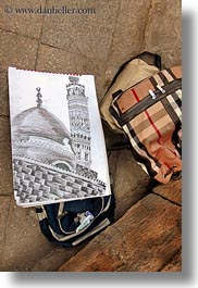 africa, barquk, barquk mosque, cairo, drawing, egypt, mosques, muslim, religious, vertical, photograph