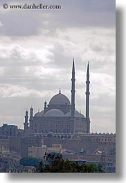 africa, ali, cairo, egypt, mohammud, mosques, vertical, photograph