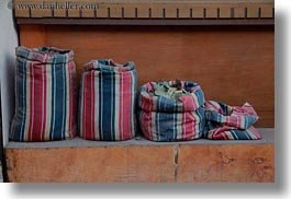 africa, bags, cairo, colorful, dried, egypt, fruits, horizontal, old town, photograph