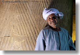 africa, arab, edfu, egypt, horizontal, men, temples, photograph