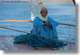 africa, arab, egypt, horizontal, la zuli, sailor, photograph