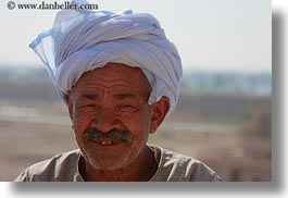africa, arab, egypt, horizontal, men, old, people, photograph