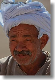 africa, arab, egypt, men, old, people, vertical, photograph