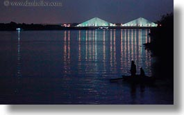 africa, aswan, bridge, egypt, horizontal, nite, rivers, photograph