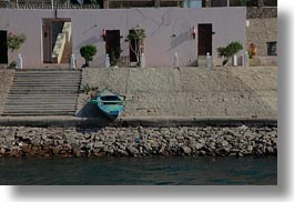 africa, blues, boats, egypt, horizontal, rivers, photograph