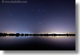 africa, egypt, horizontal, nile, rivers, stars, photograph