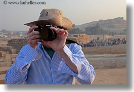 africa, artists, cameras, carla henry, egypt, henry, horizontal, people, photographers, picture, taking, tourists, wt people, photograph