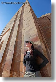 africa, egypt, temples, vertical, vicky, victoria gurthrie, wt people, photograph