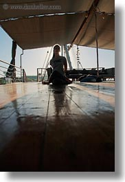 africa, egypt, poses, vertical, vicky, victoria gurthrie, wt people, yoga, photograph