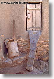 africa, dogon, doors, ladder, mali, subsahara, vertical, photograph