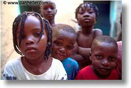 africa, childrens, horizontal, mali, people, subsahara, photograph