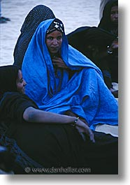 africa, blues, mali, subsahara, timbuktu, vertical, womens, photograph