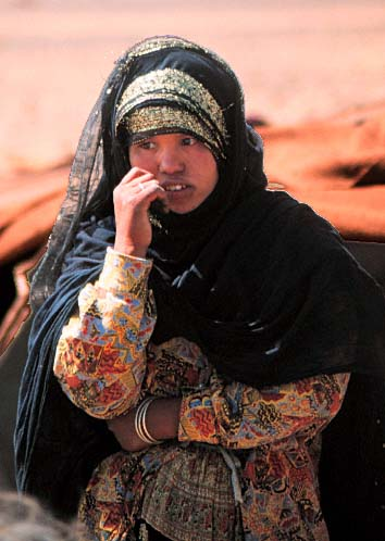 http://www.danheller.com/images/Africa/Morocco/Berbers/berber-f-big.jpg