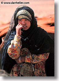 africa, berbers, morocco, vertical, photograph