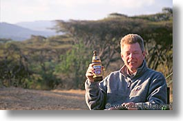 africa, drew, horizontal, kilimanjaro, people, tanzania, wines, photograph
