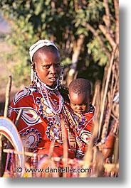 africa, maasai, tanzania, vertical, photograph