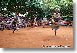 africa, blur, dance, horizontal, togo, tribes, west africa, photograph